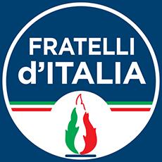 Deputati Fratelli D'Italia