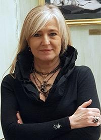 Vino, Caretta: Governo difenda prosecco da pratiche fraudolente Croazia