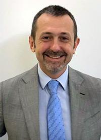 COVID: DELMASTRO, GOVERNO DIFENDA PRODUTTIVITA' ITALIANA DA ACQUISIZIONI STRANIERE