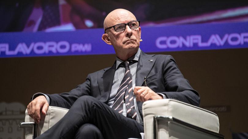 TURISMO: FDI, PESANTE RIDUZIONE SPESA NEL 2020