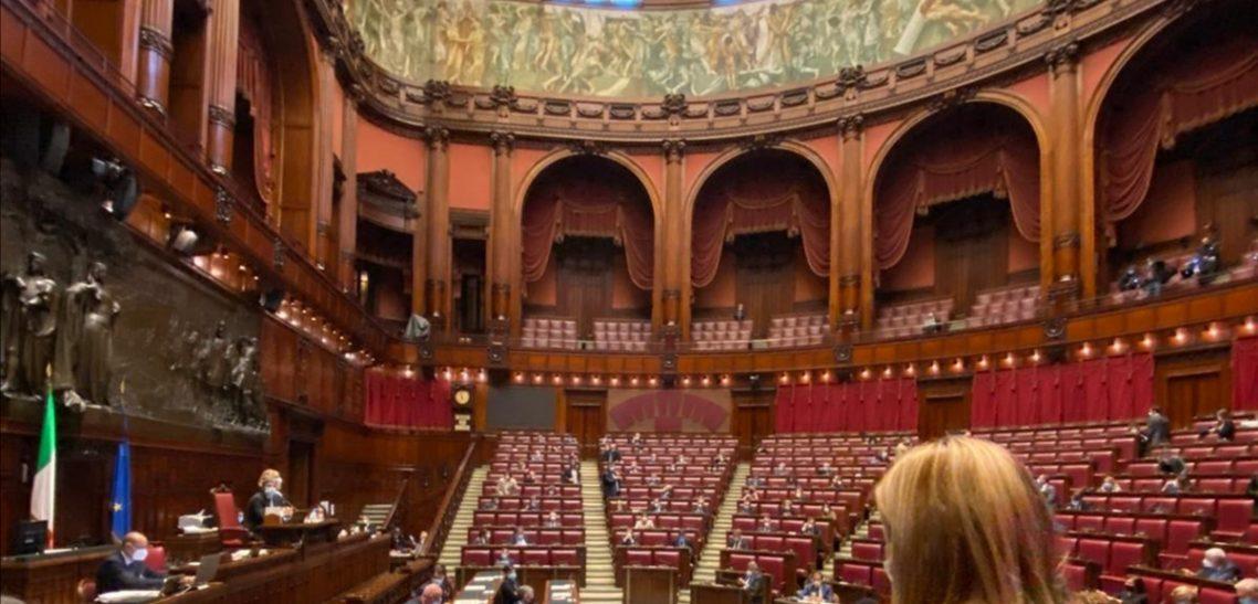 PESCA: FDI, GOVERNO DIFENDA INTERESSI ITALIA IN SEDE EUROPEA