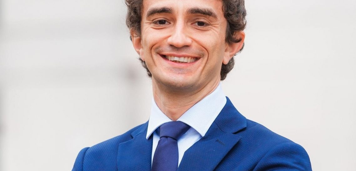 MPS: BIGNAMI, A LUNGO ESPRESSIONE DEL PD. CHI HA SBAGLIATO PAGHI