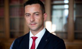 MPS: GALANTINO, GRAZIE A FDI AL VIA COMMISSIONE INCHIESTA MORTE DAVID ROSSI