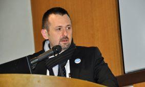 TURCHIA: DELMASTRO, REVOCARE STATUS DI PAESE CANDIDATO A UE