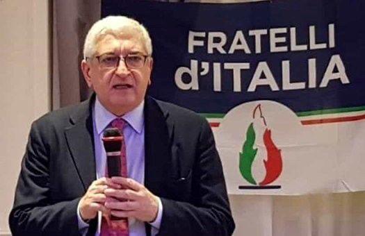 Dl alimentare:Foti, difendiamo prodotti da italian sounding