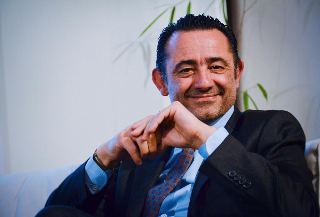 COVID: TRANCASSINI, GOVERNO SBLOCCHI VISTI D'INGRESSO PER ADOZIONI