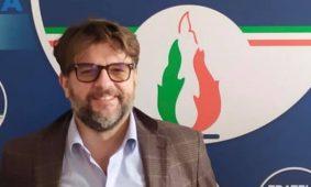 BORSA: OSNATO, BENE FORZA ITALIA, ORA ANCHE LEGA CONFERMI OK A MOZIONE MELONI