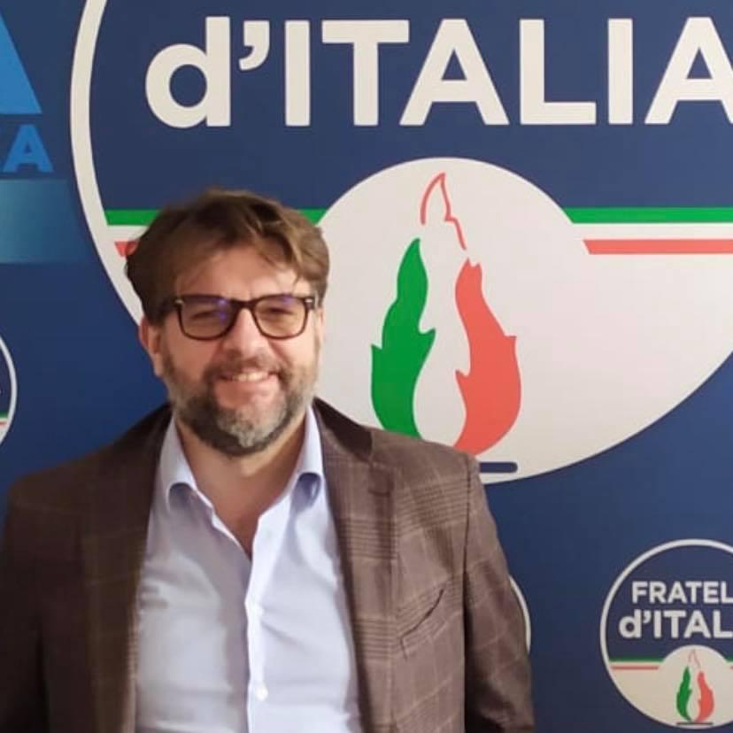 BORSA ITALIANA: OSNATO, 'GOVERNO ANCORA UNA VOLTA NON RISPONDE'