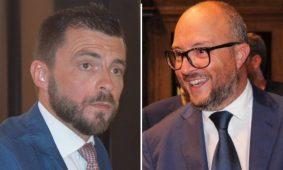 AIR ITALY: FDI, GOVERNO NON LASCI PER STRADA 1400 LAVORATORI