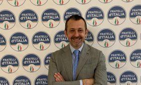 IMMIGRATI: DELMASTRO, 'SBARCHI SENZA CONTROLLO MA ITALIANI FLAGELLATI DA GREEN PASS'